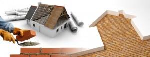 preturi renovari apartamente